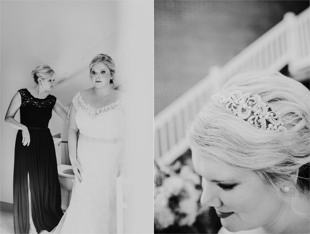 Best of Weddings Minneapolis Photographer_1630.jpg