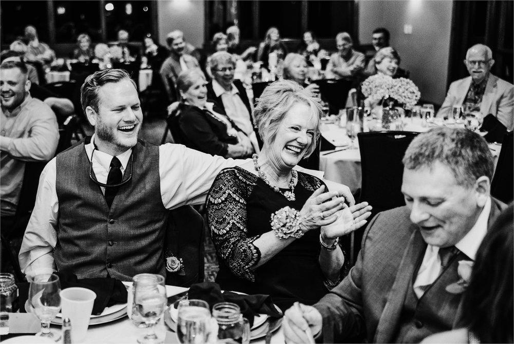 Best of Weddings Minneapolis Photographer_1631.jpg