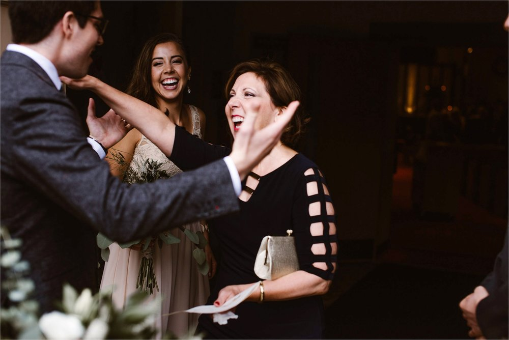 Best of Weddings Minneapolis Photographer_1637.jpg