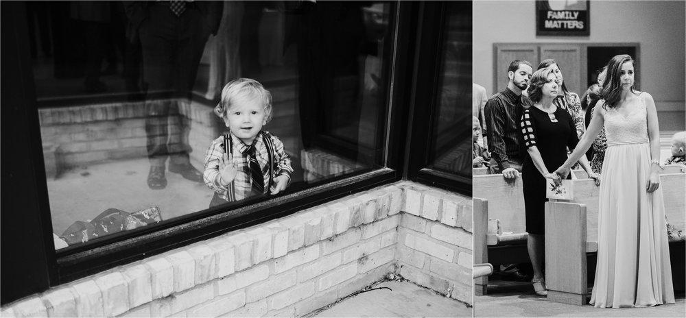 Best of Weddings Minneapolis Photographer_1638.jpg