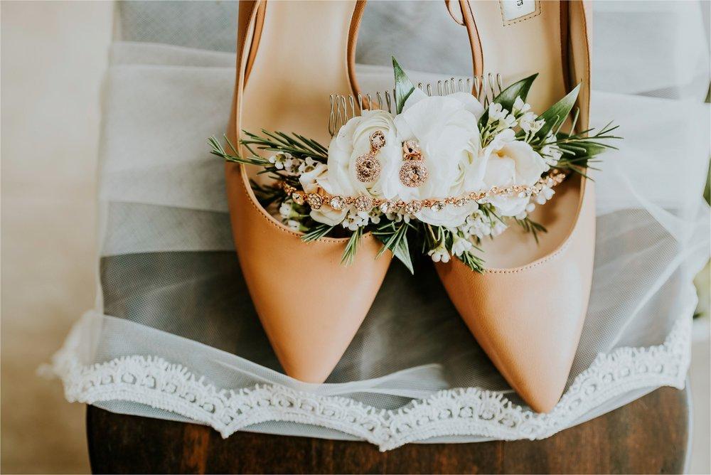 Best of Weddings Minneapolis Photographer_1643.jpg