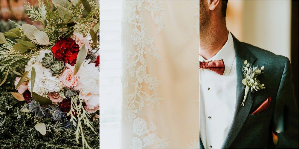 Best of Weddings Minneapolis Photographer_1645.jpg