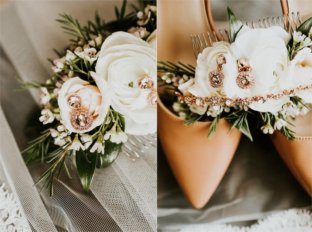 Best of Weddings Minneapolis Photographer_1644.jpg