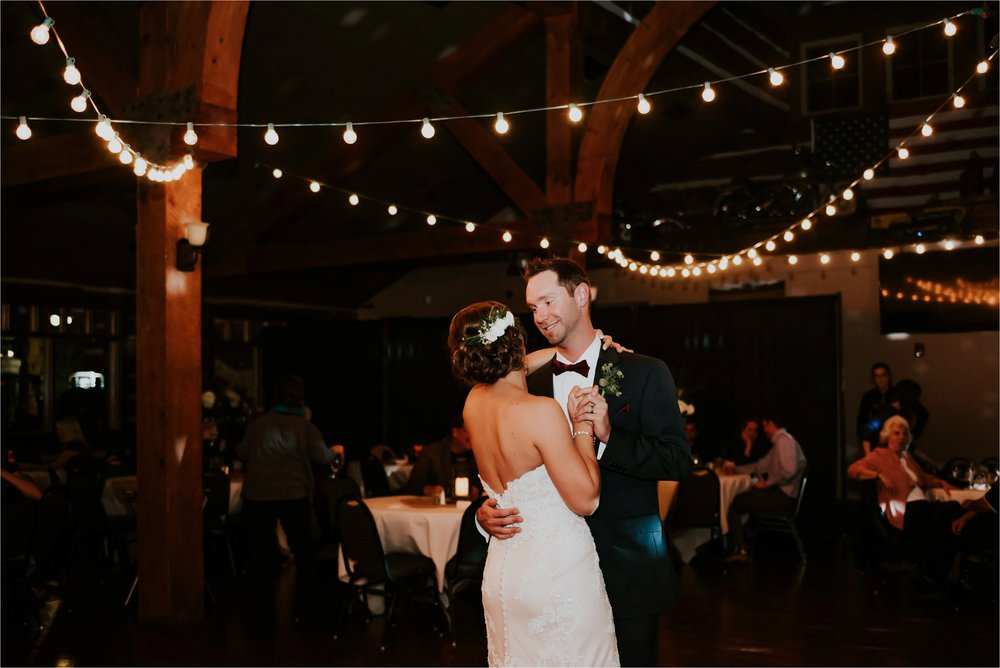 Best of Weddings Minneapolis Photographer_1646.jpg