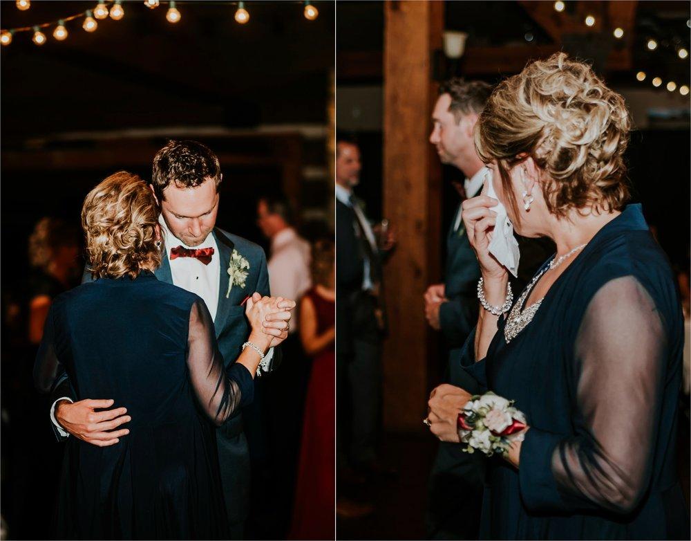 Best of Weddings Minneapolis Photographer_1647.jpg