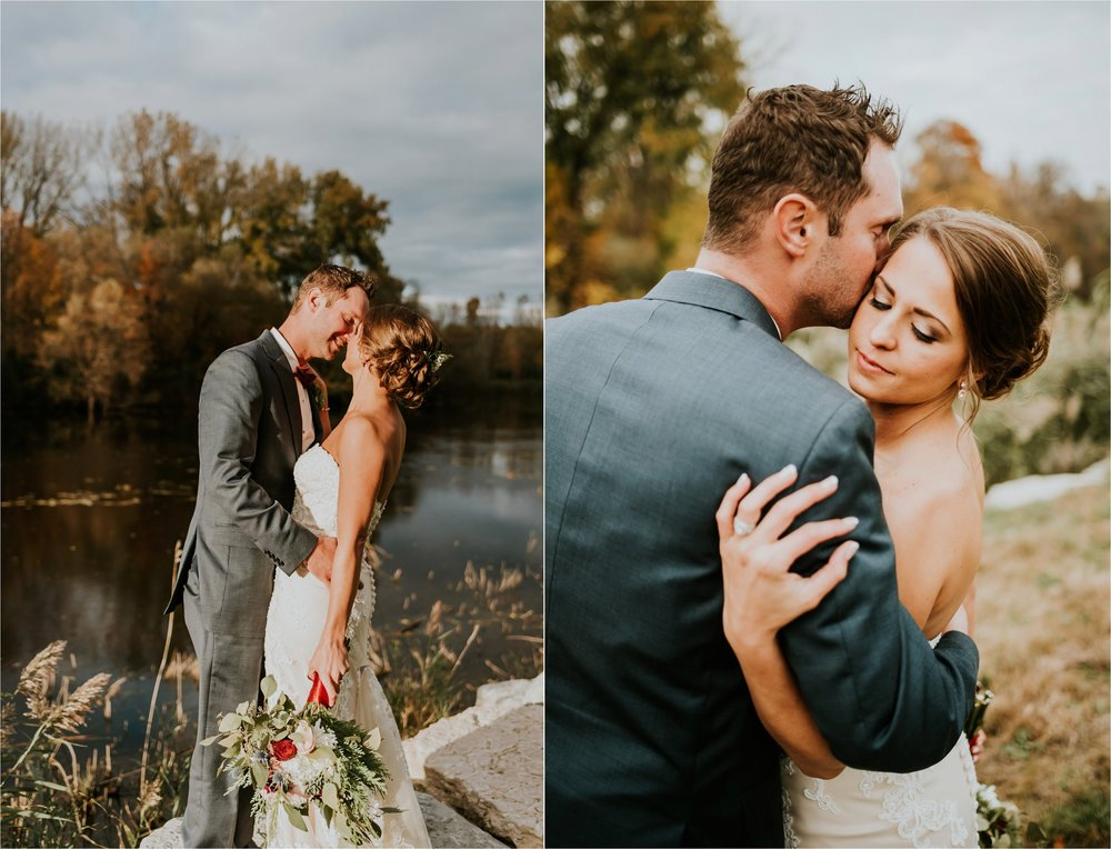 Best of Weddings Minneapolis Photographer_1649.jpg