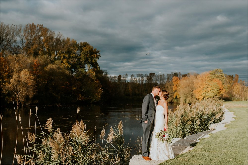 Best of Weddings Minneapolis Photographer_1648.jpg