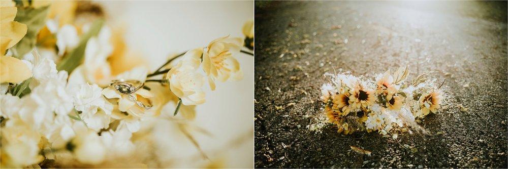 Best of Weddings Minneapolis Photographer_1651.jpg