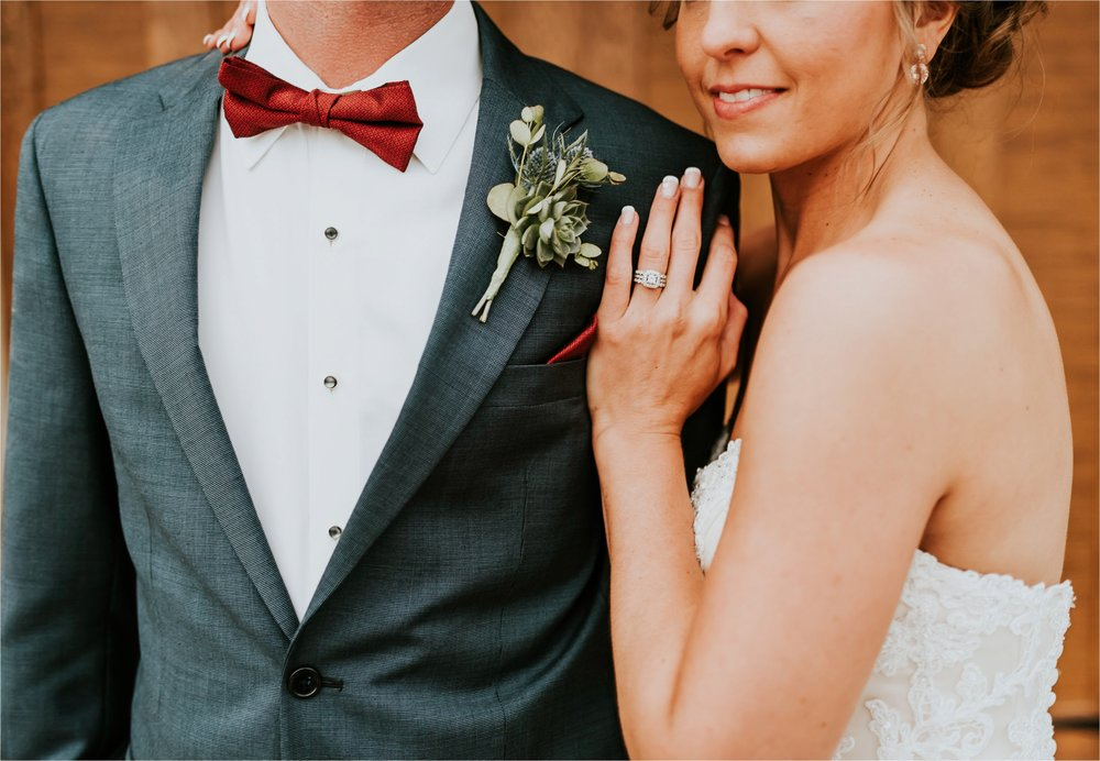 Best of Weddings Minneapolis Photographer_1650.jpg