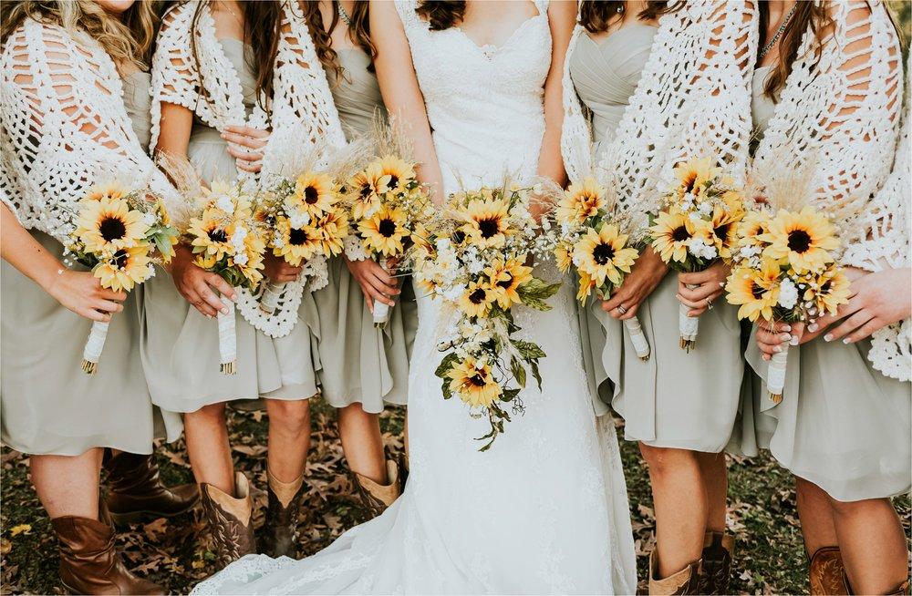 Best of Weddings Minneapolis Photographer_1652.jpg