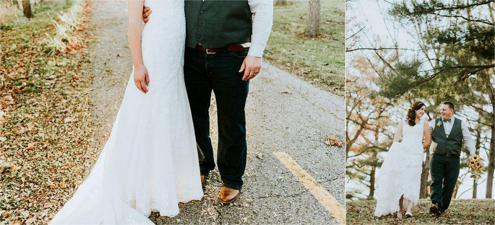 Best of Weddings Minneapolis Photographer_1655.jpg