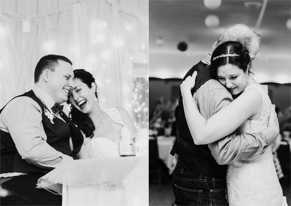 Best of Weddings Minneapolis Photographer_1657.jpg