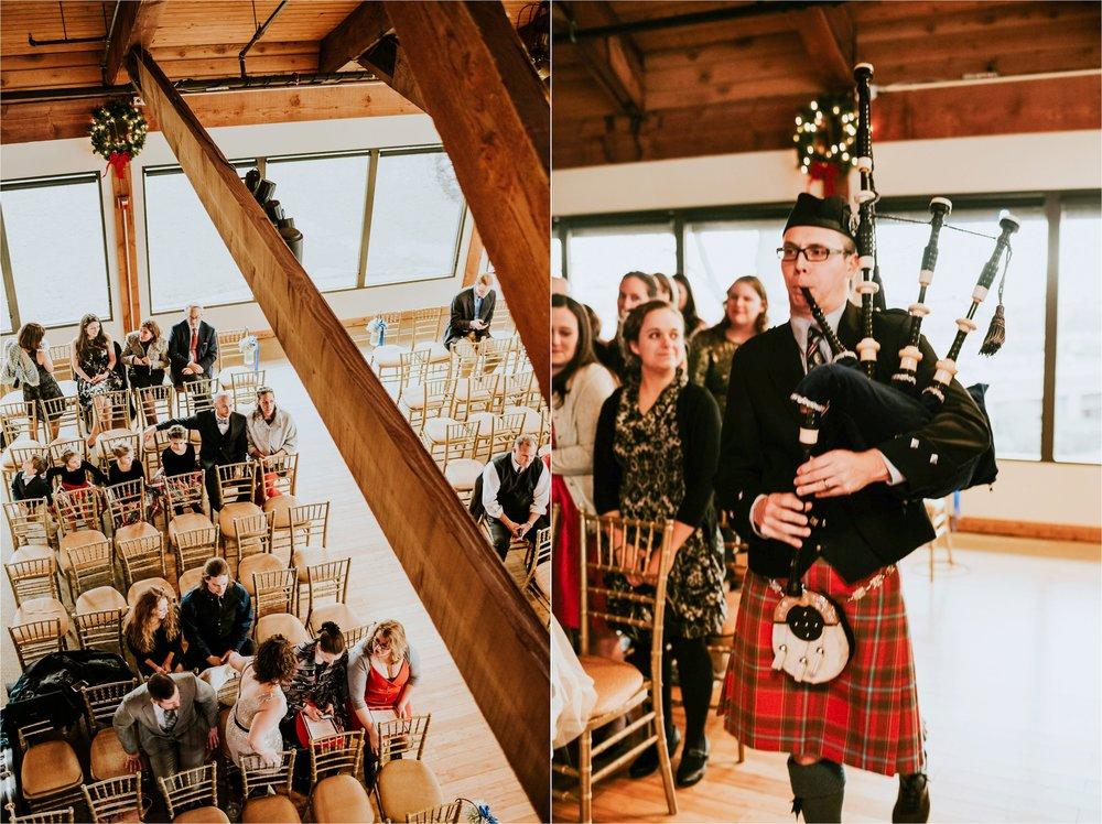 Best of Weddings Minneapolis Photographer_1658.jpg