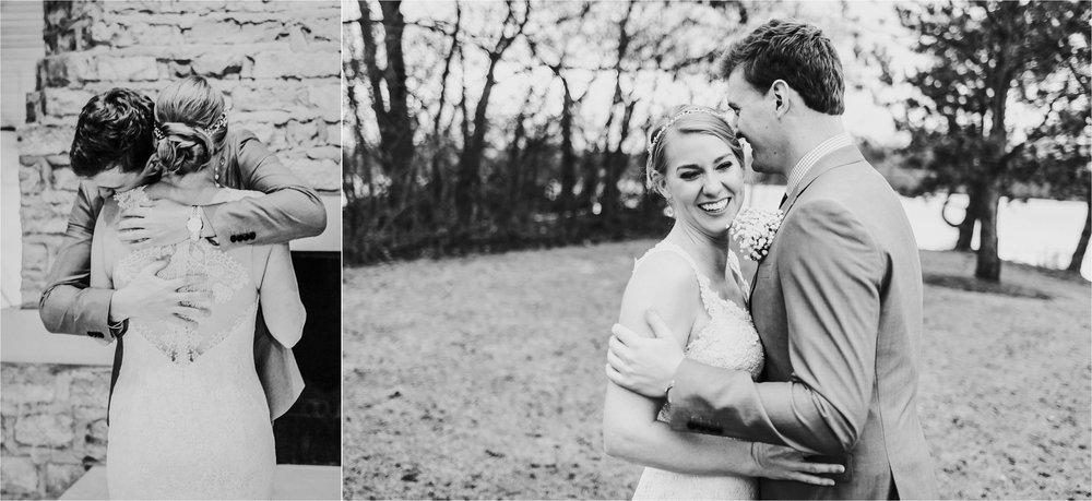 Best of Weddings Minneapolis Photographer_1660.jpg