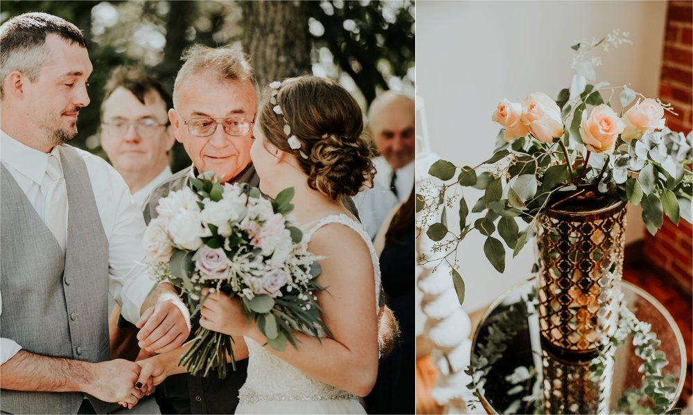 Best of Weddings Minneapolis Photographer_1662.jpg