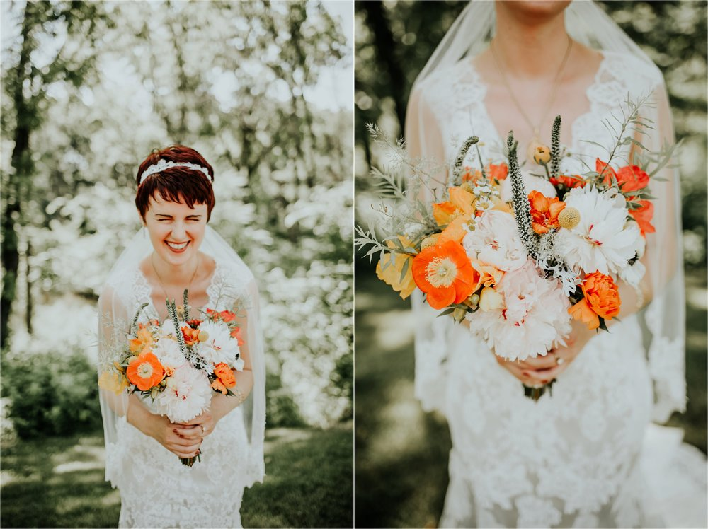 Best of Weddings Minneapolis Photographer_1661.jpg