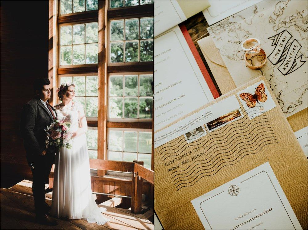 Best of Weddings Minneapolis Photographer_1663.jpg