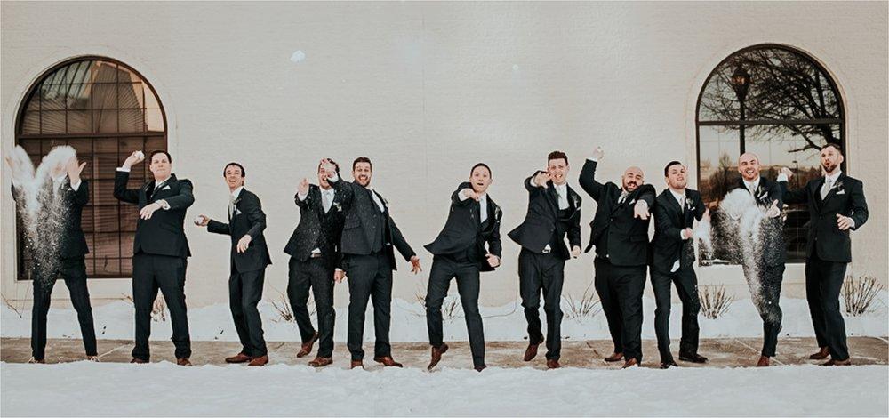 Best of Weddings Minneapolis Photographer_1665.jpg