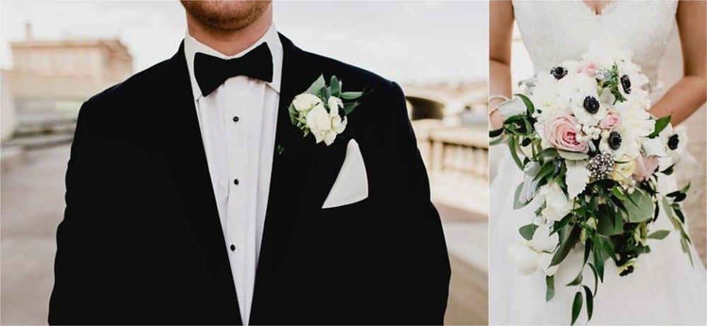 Best of Weddings Minneapolis Photographer_1668.jpg