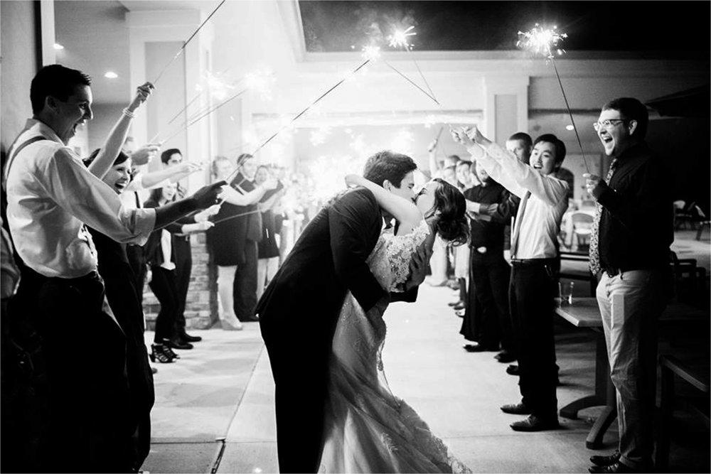 Best of Weddings Minneapolis Photographer_1669.jpg