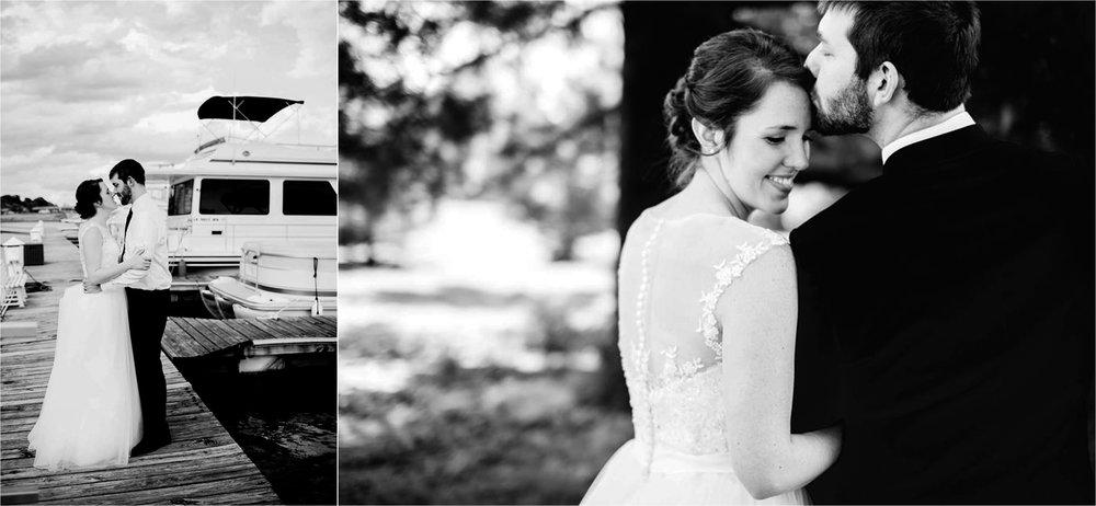 Best of Weddings Minneapolis Photographer_1674.jpg