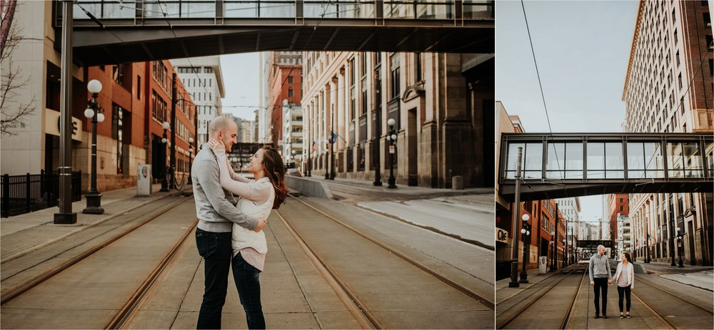 Lowertown St. Paul Engagement Photographer_1677.jpg