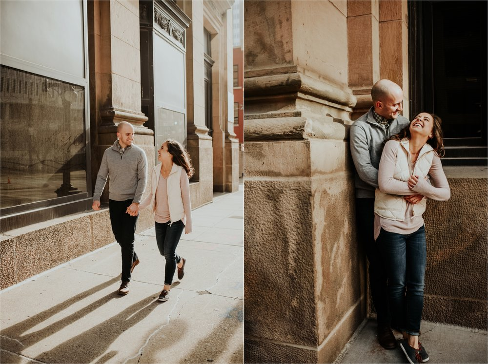Lowertown St. Paul Engagement Photographer_1682.jpg