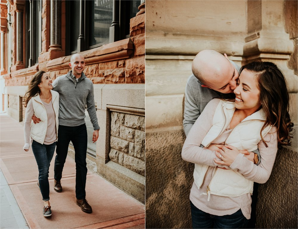 Lowertown St. Paul Engagement Photographer_1683.jpg