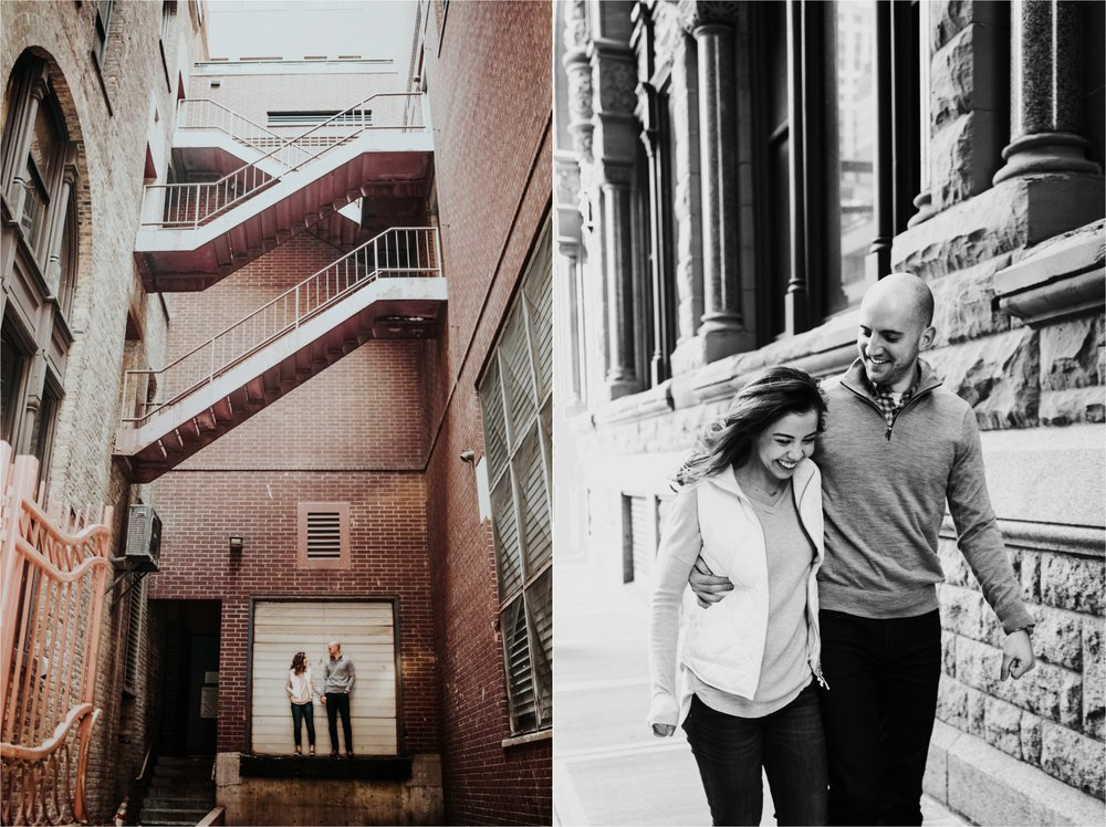 Lowertown St. Paul Engagement Photographer_1685.jpg