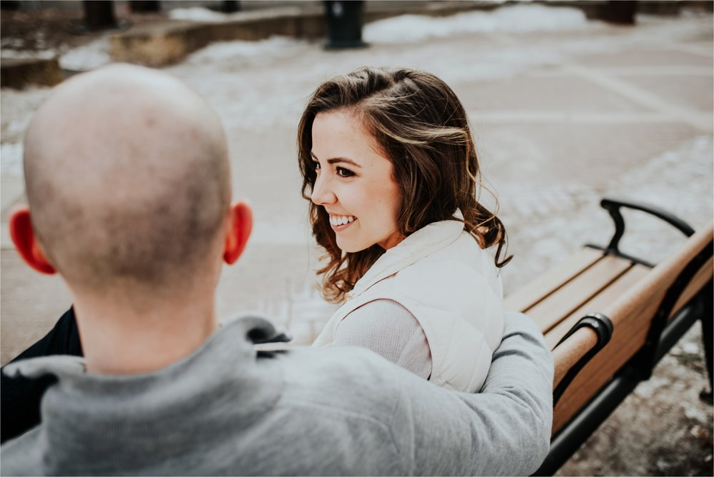 Lowertown St. Paul Engagement Photographer_1687.jpg