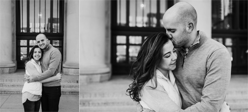 Lowertown St. Paul Engagement Photographer_1691.jpg