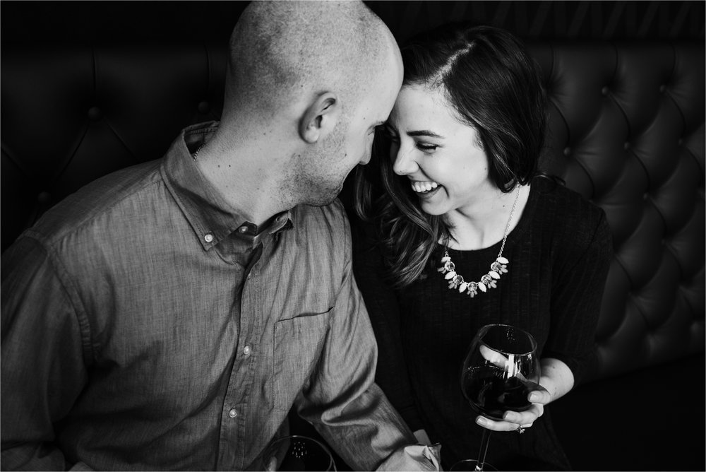 Lowertown St. Paul Engagement Photographer_1697.jpg