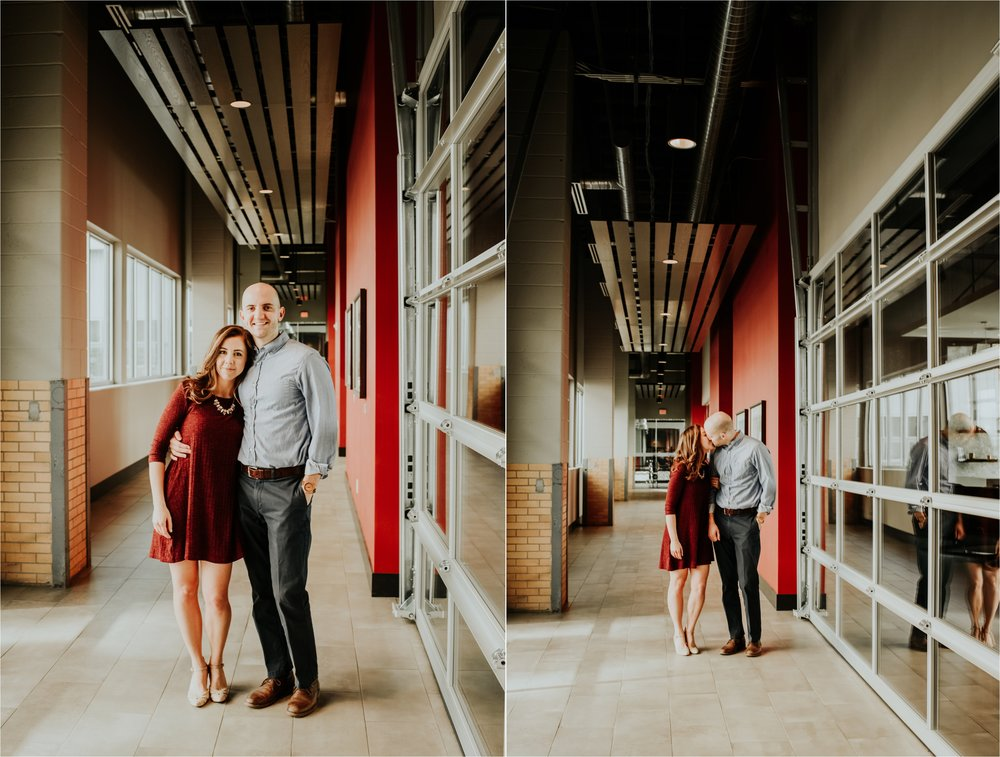 Lowertown St. Paul Engagement Photographer_1700.jpg