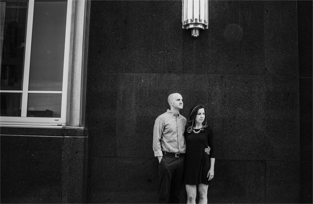 Lowertown St. Paul Engagement Photographer_1709.jpg