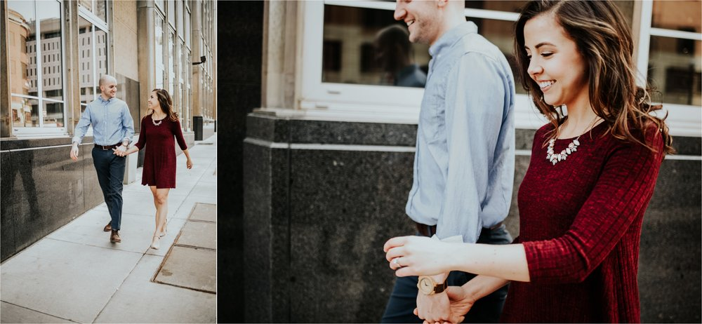 Lowertown St. Paul Engagement Photographer_1712.jpg