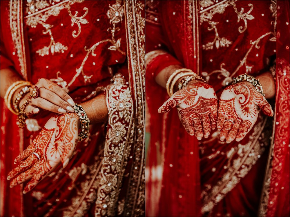 Celebration Farm Indian Wedding Minneapolis_1818.jpg