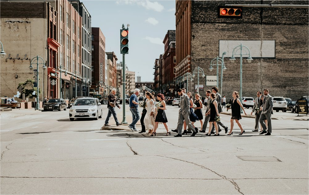 Black Swan Third Ward Milwaukee Wedding Photographer_1846.jpg