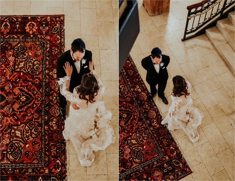 Black Swan Third Ward Milwaukee Wedding Photographer_1850.jpg
