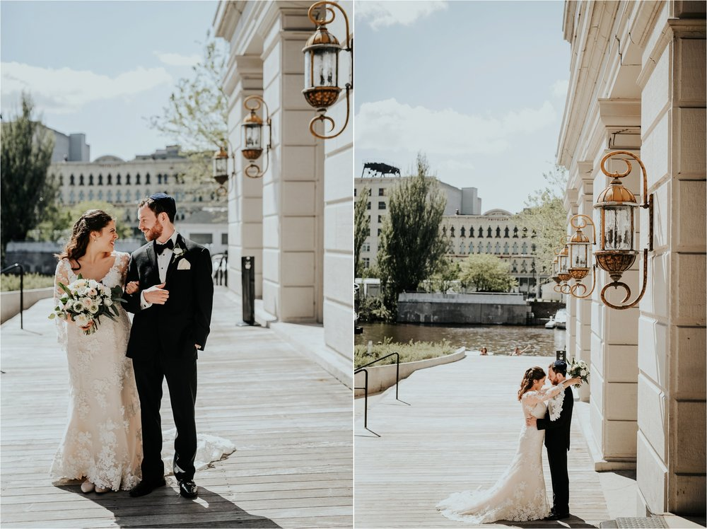 Black Swan Third Ward Milwaukee Wedding Photographer_1852.jpg