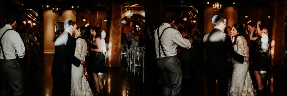 Black Swan Third Ward Milwaukee Wedding Photographer_1889.jpg
