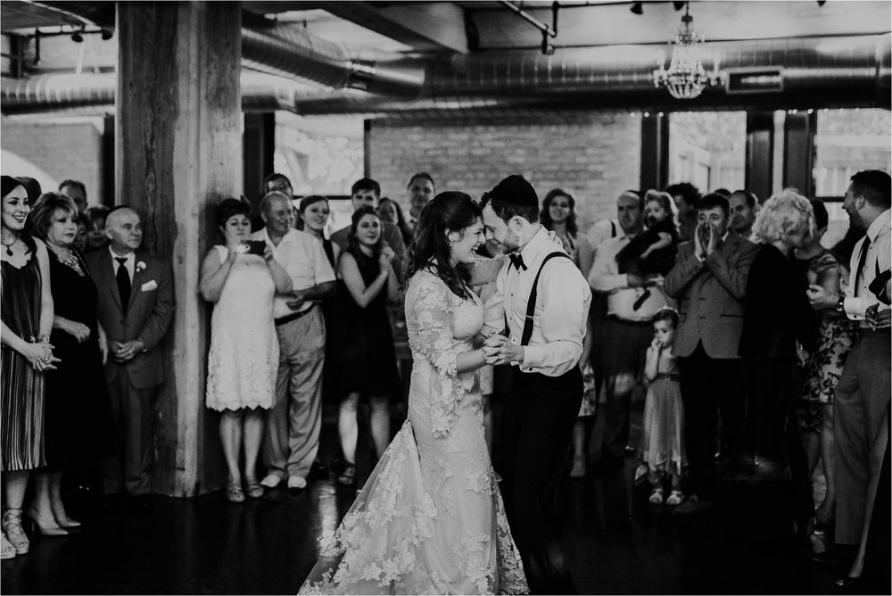 Black Swan Third Ward Milwaukee Wedding Photographer_1893.jpg