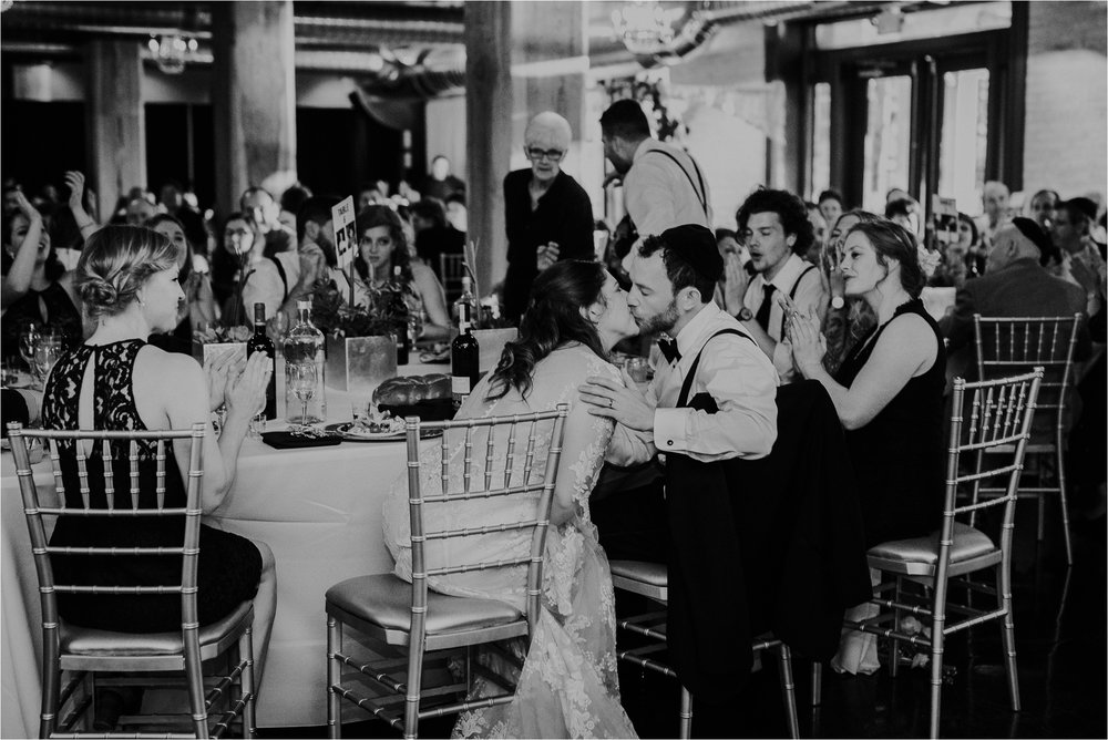 Black Swan Third Ward Milwaukee Wedding Photographer_1897.jpg