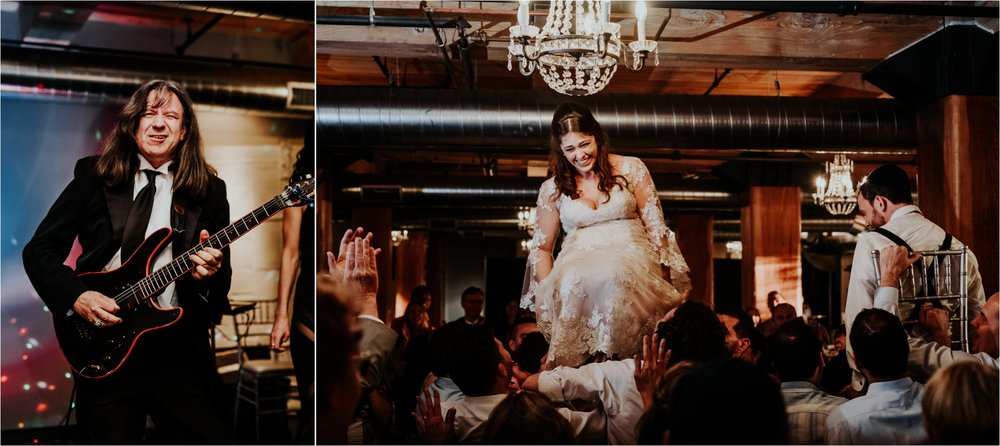 Black Swan Third Ward Milwaukee Wedding Photographer_1902.jpg