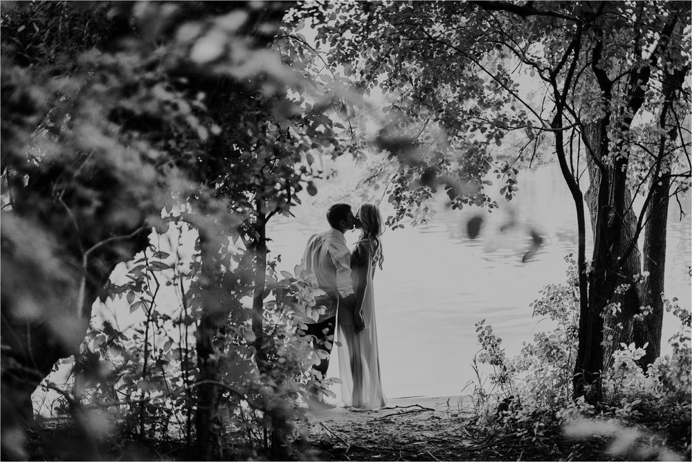 Long Lake Regional Park Minnesota Engagement Photographer_1930.jpg