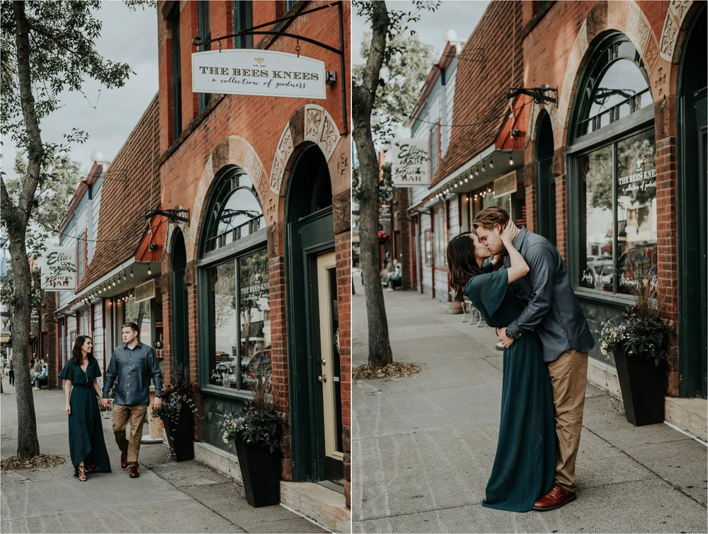 Minneapolis Wedding Photographer_2018.jpg