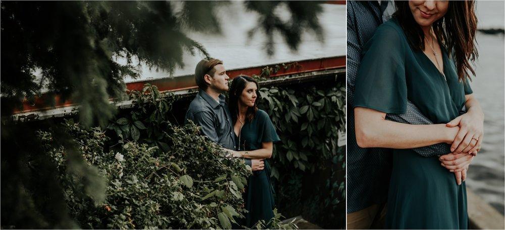 Minneapolis Wedding Photographer_2021.jpg