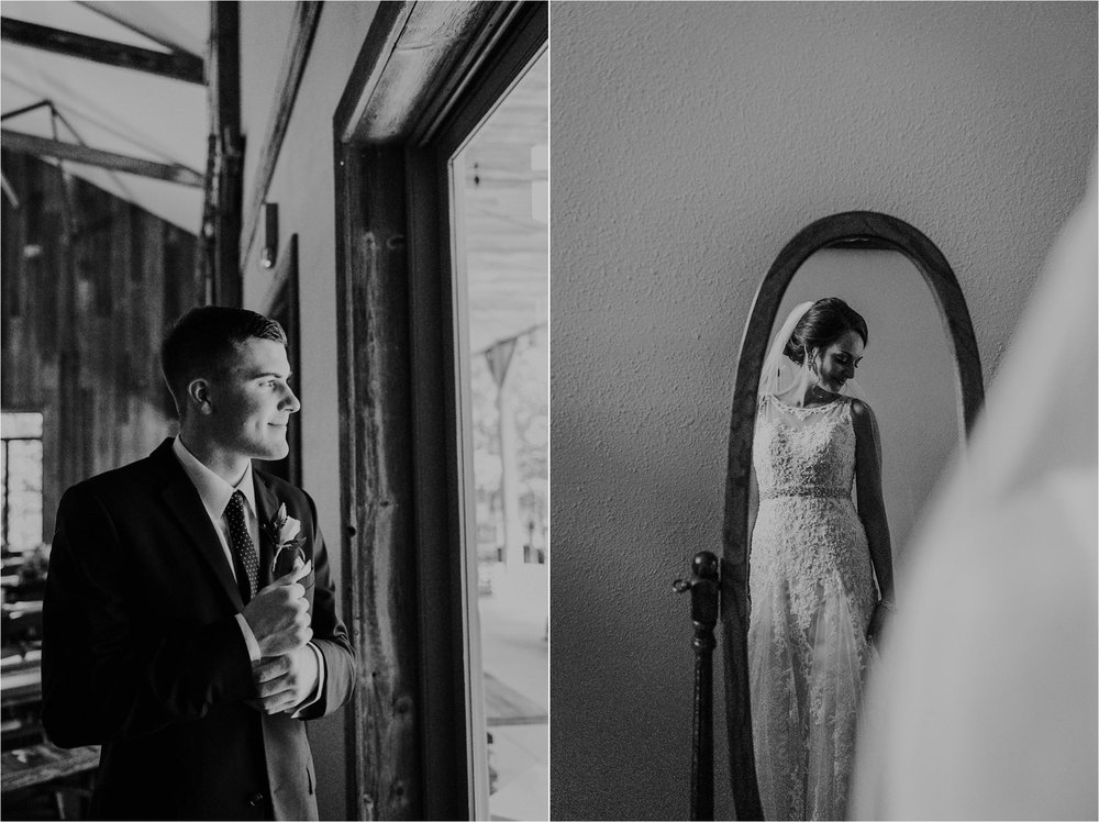 Des Moines Iowa Wedding Photographer_2171.jpg