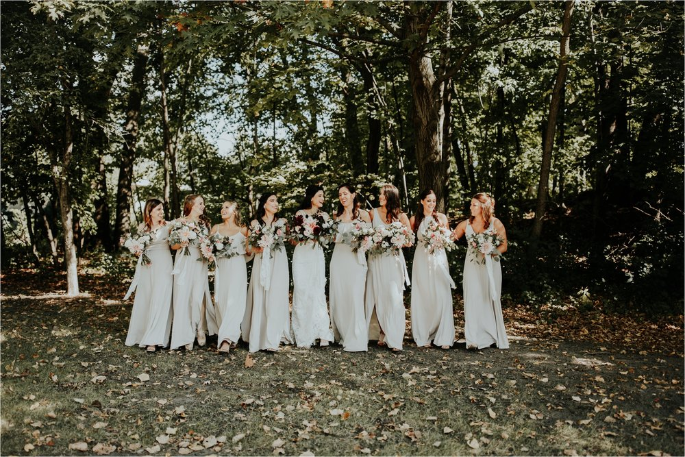 Solar Arts by Chowgirls Minneapolis Wedding Photographer_2385.jpg