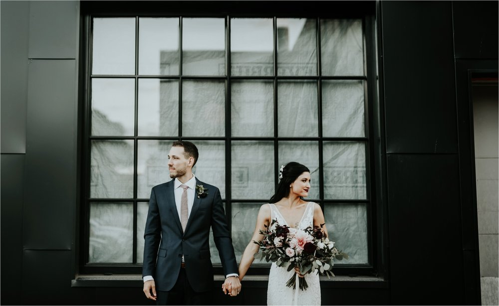 Solar Arts by Chowgirls Minneapolis Wedding Photographer_2413.jpg