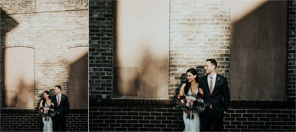 Solar Arts by Chowgirls Minneapolis Wedding Photographer_2416.jpg